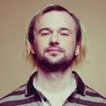 jacek gadzinowski