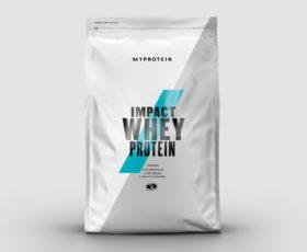 bialko_serwatkowe_myprotein_impact_whey_protein
