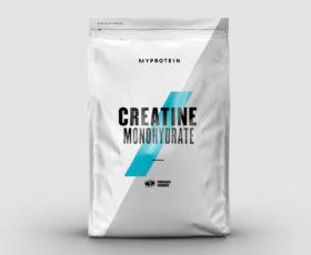 monohydrat_kreatyny