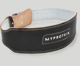 pas_kulturystyczny_myprotein