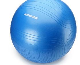 pilka_fitness_myprotein