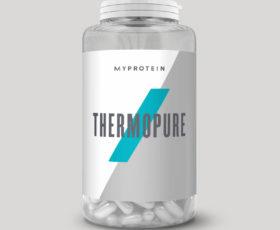 spalacz_tluszczu_myprotein