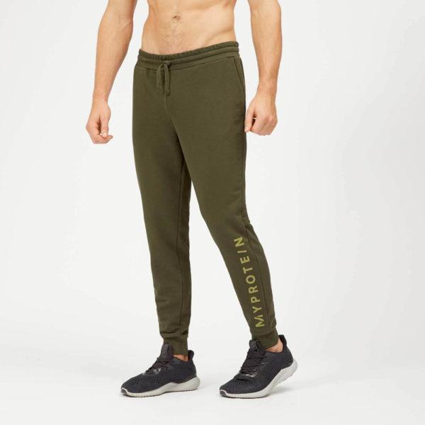 spodnie_dresowe_myprotein