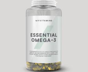 suplement_omega3_myprotein