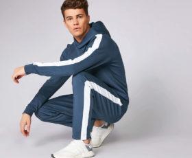 spodnie_dresowe_joggers_myprotein