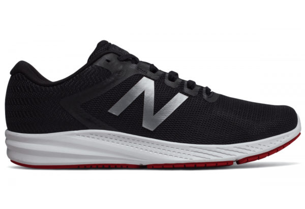 buty do biegania New Balance